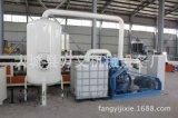 方义厂家直销高效率渗透型A级硅质聚苯板自动化设备