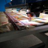 电脑绗缝机价格 被子做花型专用绗缝机生产厂家