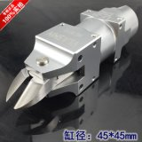 VLASHIN/威莱仕LF-20/S5气动剪刀机械手自动化剪切规格齐全