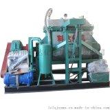 搅拌机  不锈钢捏合机橡胶 莱州科达化工机械