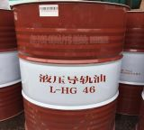 湖北武汉L-HG46液压导轨油