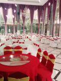 酒店桌布餐厅布草餐桌环保台布多种颜色多种尺寸可供选择厂家直销