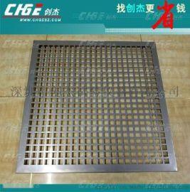 高低温试验箱搁层架,恒温恒湿箱测试架,不锈钢层架