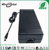 15V10A电源 15V10A VI能效 德国GS LVD认证 15V10A电源适配器