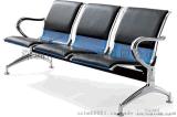 医院候诊椅品牌-医院候诊椅图片-医院候诊椅价格