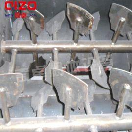 无重力混合机 【供应】电池材料加工专用混合机 厂家直销 定制加工 专业制造