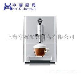 自動磨豆煮咖啡機器 上海自動磨豆咖啡機器 全自動磨豆咖啡機 自動磨咖啡豆煮咖啡機