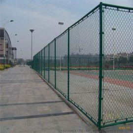 运动场地围网厂家@篮球场防撞网@球场防撞围网