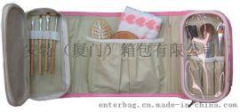 化妝工具袋CMB01803001