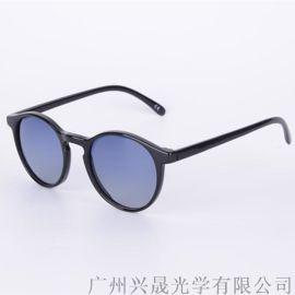时尚运动太阳眼镜 跨境热销太阳镜 可配近视片