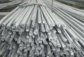 上海Q23510mm鍍鋅圓鋼等各種規格鍍鋅圓鋼