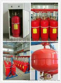 防火系统维护保养与整治改造等消防工程服务