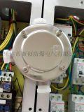 不锈钢防爆接线盒DN20/25铸铝接线盒