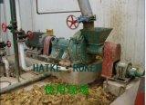 新型高浓度节能磨浆机(HD-M)