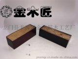 【厂家供应A级质量】加工实木木脚 沙发脚 椅脚 车床件