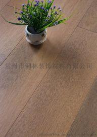 C0067 强化地板