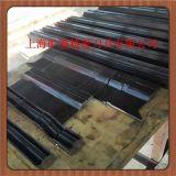 厂家供应折弯机模具 液压折弯机模具质优价廉