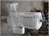厂家直销4000W新型小型风力发电机 智能型专用风力发电机制造厂家