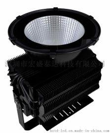 特价LED投光灯LED球场灯LED高杆灯500W
