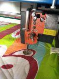 花型绗缝机哪里卖    多用途的花型绗缝机图片