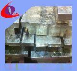 牌號Sn99.99高純錫錠 東莞錫錠廠家直銷