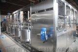 廣東新九洲純淨水設備,礦泉水設備,瓶裝水灌裝機設備