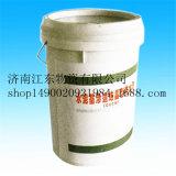 水泥基滲透結晶型防水塗料,水泥基防水塗料