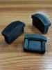 人字梯防滑橡胶垫 橡胶防滑垫 橡胶脚垫