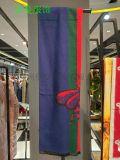 伊曼服饰 羊绒围巾披肩走份批发品牌折扣尾货批发一手货源