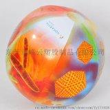 东莞峰云PVC厂家一手批发充气玩具PVC充气球广告充气球