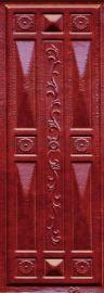 皮雕門 軟包門280元/平米