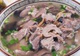 水盆羊肉培训哪种品牌的好选出水盆羊肉培训,赢得消费者的信任