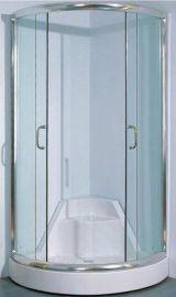 淋浴房(LF-78)