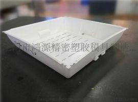 廣東、深圳、珠三角地區LED塑料燈罩加工定制
