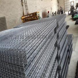 【建築網片廠家】直銷1*2電焊網片 鋼筋網片