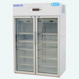 药品阴凉柜厂家BLC-660