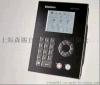 荷兰DELEM DAC360S 剪板机数控系统 森赐供