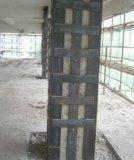 供應粘鋼膠 環氧樹脂粘鋼膠 粘鋼膠價格