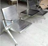 输液椅3座-三座输液椅-三人座输液椅-三人座位输液椅图片-三人输液椅图片价格-三人输液椅-三人输液椅价格