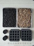 京南华唐8mm--20mm碳基颗粒