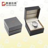 高档精致手表包装盒子