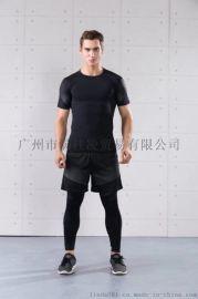 男健身三件套