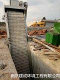 回转式格栅 格栅除污机 潜水搅拌机 建成厂家直销