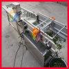 2107年新款涡流洗菜机 气泡臭氧清洗机