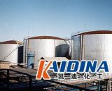 原油设备清洗剂_原油清洗剂厂家批发