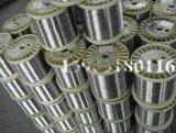 双相不锈钢2205和2507丝,线材现货供应