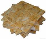 零甲醛 OSB定向刨花板,歐鬆板