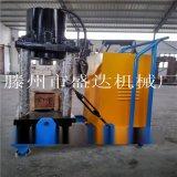 盛達機械廠品質銷售立軸拆裝機SD-120T