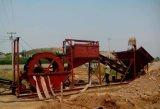 丽江破碎制砂机,保山破碎制砂机,西双版纳洗砂机