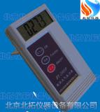 数字大气压计厂家 BY-2003P数字大气压力表